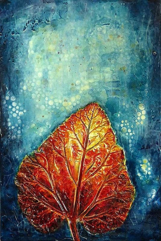 © Adele Woolsey - Sacred Music